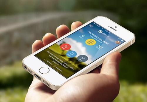 「物聯網app定制」物聯鎖app開發的應用場景介紹