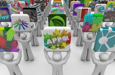 社保app開發需要哪些功能