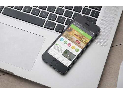 代駕app開發需要具備哪些功能