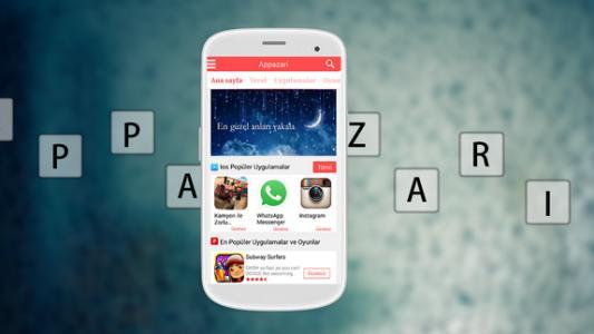 物聯網app開發為什么如此火爆
