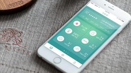 安卓app開發需要學習哪些東西