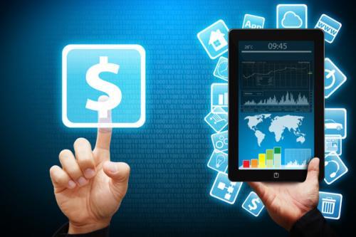 深圳APP定制開發公司:APP定制開發如何吸引客戶?