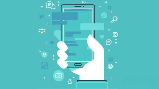 淺談app定制的優勢有哪些 原生app開發