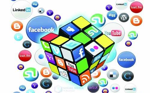 社交APP定制開發價格