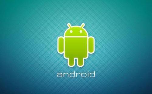深圳安卓app開發,深圳安卓APP開發公司哪家專業