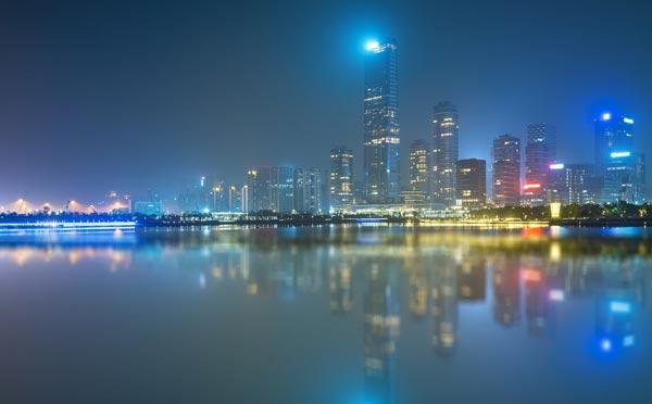 深圳app定制開發公司哪家好,哪家的專業?