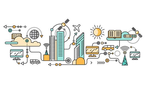 深圳智慧安全工廠APP開發能解決什么問題?