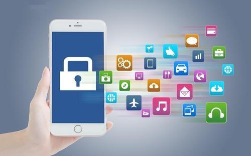 「布料電商app開發」開發一款布料電商app怎么樣?