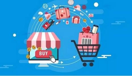 「電商app開發」電商app開發的功能與方案