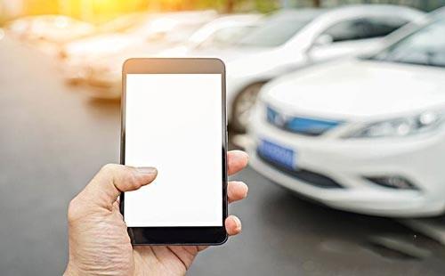 「汽車電商app開發」汽車電商app怎么樣?有什么功能?