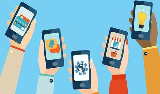 [深圳直播APP開發]在深圳定制開發一款直播app多少錢