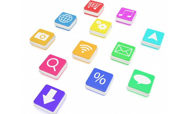 手機app開發流程是怎么走流程的?