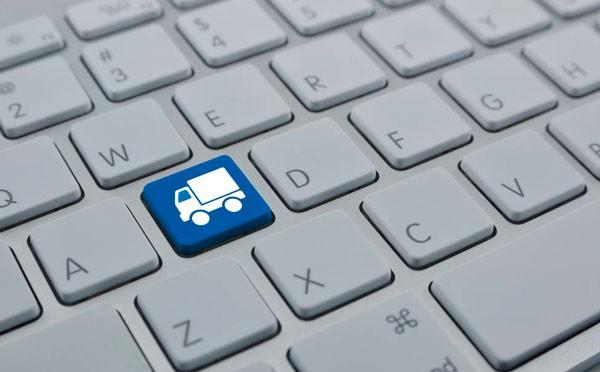 深圳app開發公司免費為您開發任何軟件。