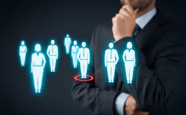 人力資源管理系統開發的市場如何?