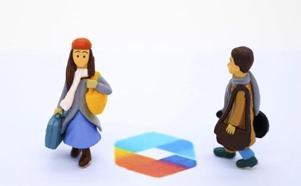 深圳小程序開發多少錢,找APP外包公司的話?