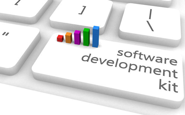 手机APP开发流程是怎么样的?