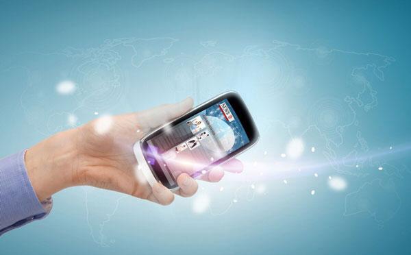 视频直播app开发的好处和功能。