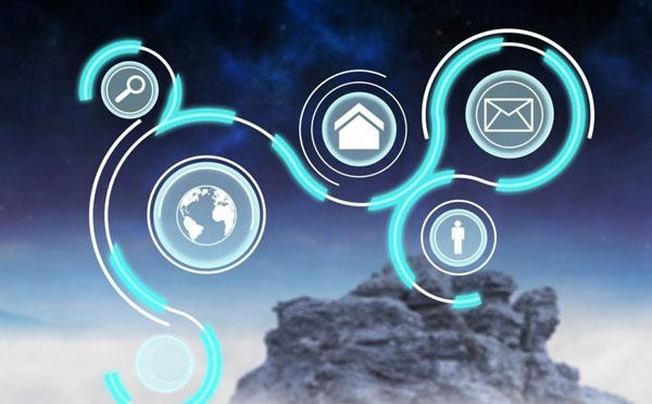 深圳区块链技术app开发多少钱?